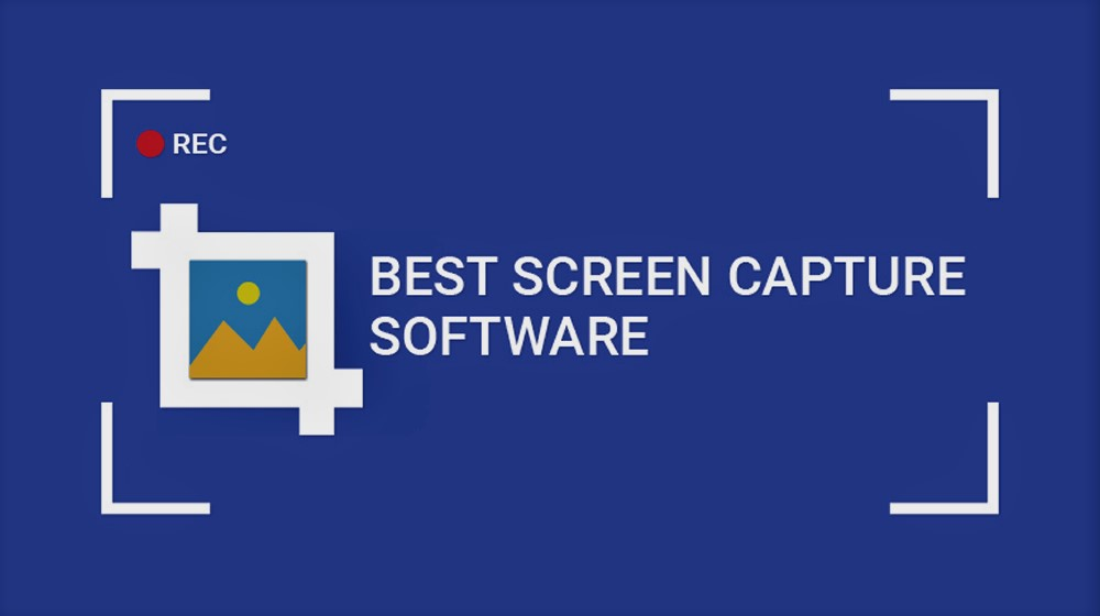 Top 10 screen recording softwares for windows