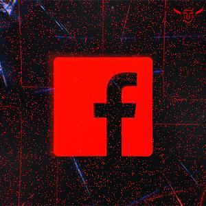 Facebook – Left everyone Shock Again??Facebook Scam