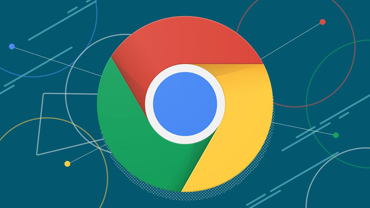 Chrome 83 Update Getting Enhanced Security and Intuitive Privacy Controls