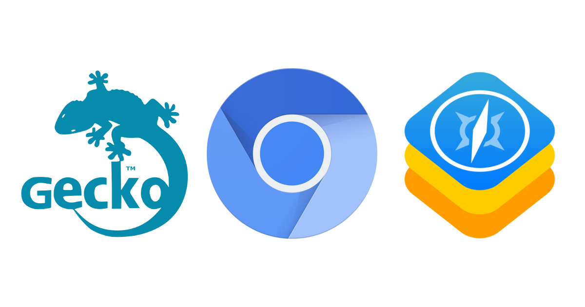 How web browser work today : Guide